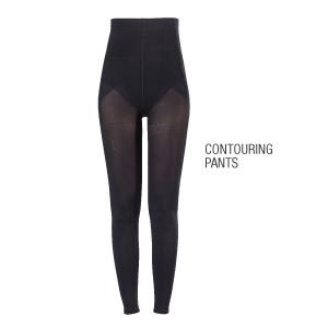 ELYSYLE Contouring Pants