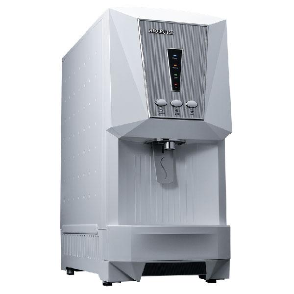 BIO PURE K400 WATER PURIFIER